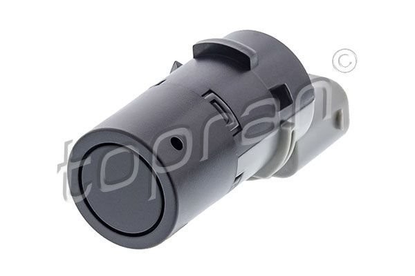 TOPRAN  502 736 Sensor, Einparkhilfe