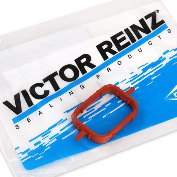 Ansaugkrümmerdichtung 71-33109-10 REINZ 71-33109-10 in Original Qualität