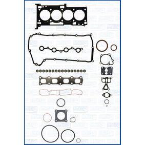Kit completo guarnizioni, Motore 50388500 FLAVIA Cabriolet (JS) 2.4 ac 2012
