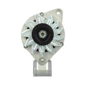 Lichtmaschine Art. Nr. 505.024.065.050 120,00€