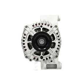 Generator mit OEM-Nummer 51892460
