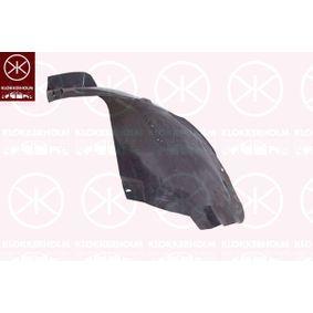 Kondensator, Klimaanlage Netzmaße: 530x382 mit OEM-Nummer 18 50 057