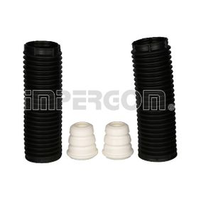 Dust Cover Kit, shock absorber with OEM Number 3073 642 4