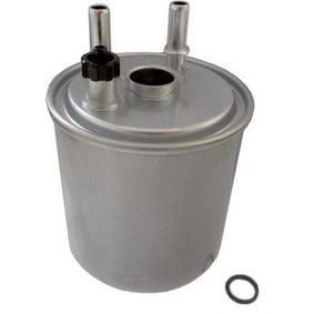 Kraftstofffilter 5071 TWINGO 2 (CN0) 1.5 dCi Bj 2012