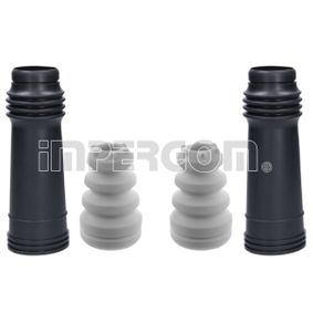 Dust Cover Kit, shock absorber with OEM Number 55316 1D000