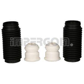 ORIGINAL IMPERIUM  50925 Dust Cover Kit, shock absorber