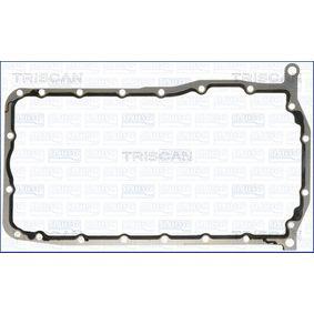 TRISCAN  510-8511 Dichtung, Ölwanne