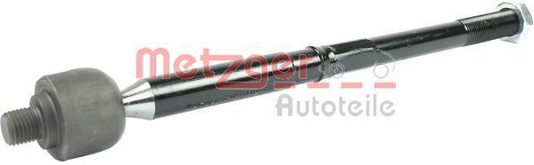 METZGER  51025518 Articulatie axiala, cap de bara