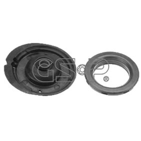 Top Strut Mounting with OEM Number 503 563