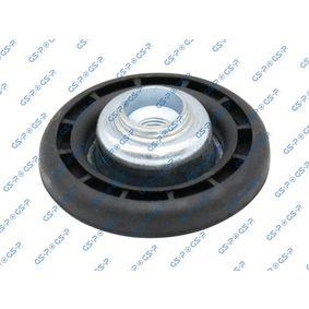 Federteller 510777 CLIO 2 (BB0/1/2, CB0/1/2) 1.5 dCi Bj 2010