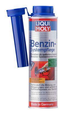 Kraftstoffadditiv LIQUI MOLY P000051 Bewertung