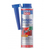 Kraftstoffadditiv: LIQUI MOLY BenzinSystempflege