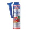 Πρόσθετο καυσίμων: LIQUI MOLY BenzinSystempflege