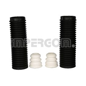 Dust Cover Kit, shock absorber with OEM Number BP4K340A5B