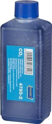 Chave dinamométrica 5121-2CT HAZET 5121-2CT de qualidade original