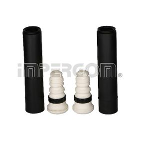 Dust Cover Kit, shock absorber with OEM Number 1517641