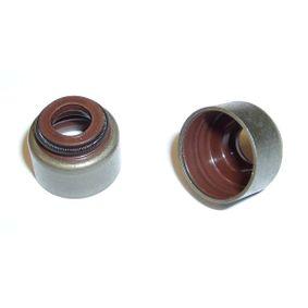 Гумичка на клапан, уплътн. пръстен, стъбло на кл. 010.300 25 Хечбек (RF) 2.0 iDT Г.П. 2004