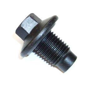 Verschlussschraube, Ölwanne mit OEM-Nummer 30711617