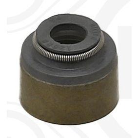 ELRING  019.140 Anillo de junta, vástago de válvula Altura: 10,6mm