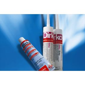 Sealing Substance Temperature range to: 180°C with OEM Number 1 446 215