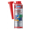 OEM Detergente, Impianto iniezione diesel 5139 di LIQUI MOLY
