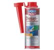 Detergente, Impianto iniezione diesel 5139 codice OEM 5139