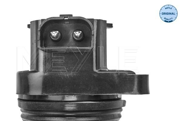 Ignition Coil MEYLE 0040100429 rating