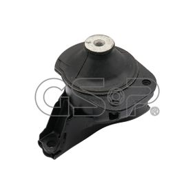 Lagerung, Motor mit OEM-Nummer 50820-SNL-T01