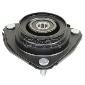 GSP  514081 Repair Kit, suspension strut