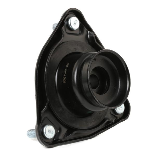 514114 GSP from manufacturer up to - 35% off!