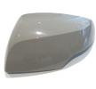 VAN WEZEL 5141843 Autospiegel SUBARU FORESTER Bj 2020