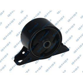 GSP  514429 Sospensione, Motore
