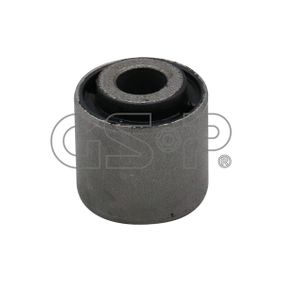 Control Arm- / Trailing Arm Bush with OEM Number 1 061 668 (-)