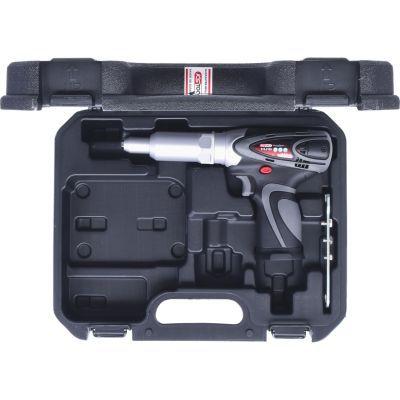 Blindnietpistole KS TOOLS 515.4104 Erfahrung