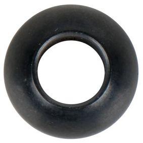 KS TOOLS  515.5005-R029P Klucz pneumatyczny z grzechotką