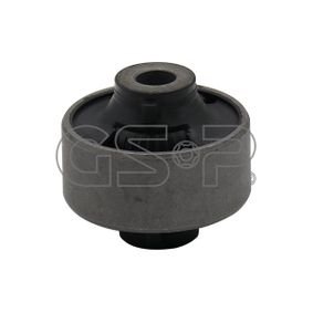 Control Arm- / Trailing Arm Bush with OEM Number 54500-1KK0A