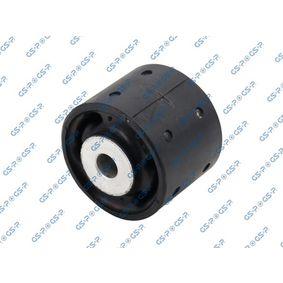 Lagerung, Automatikgetriebe 516291 X5 (E53) 3.0 d Bj 2004