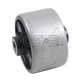 Control Arm- / Trailing Arm Bush with OEM Number 54500 1KK0A