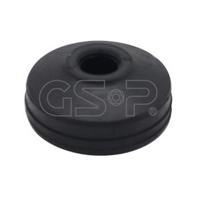 GSP  516792 Rubber Buffer, suspension