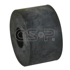 Lagerung, Stabilisatorkoppelstange mit OEM-Nummer 5481736010