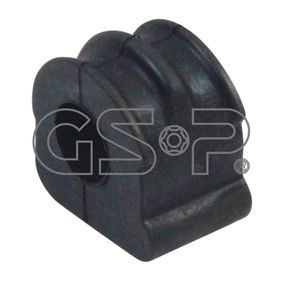 Stabiliser Mounting with OEM Number 1J0 411 314S