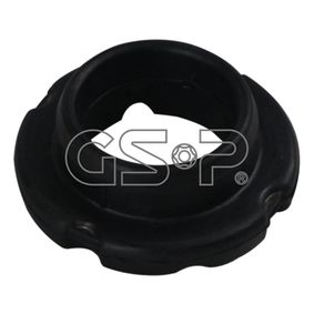 Rubber Buffer, suspension with OEM Number 54464CY00B