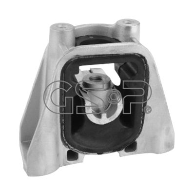 GSP  519025 Engine Mounting