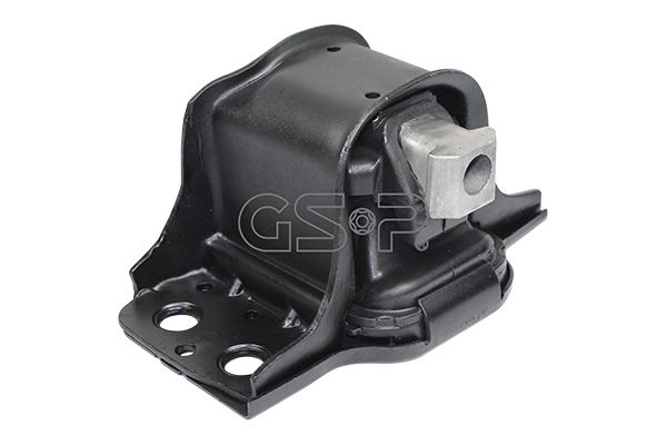 GSP  519027 Engine Mounting
