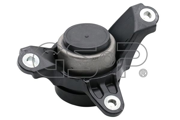 GSP  519030 Engine Mounting