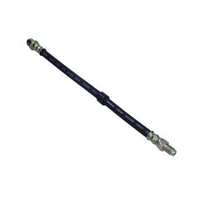 Bremsschlauch Länge: 308mm mit OEM-Nummer 171 428 0035