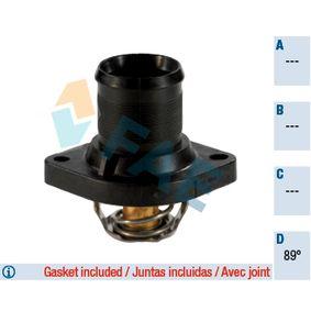 FAE  5205589 Thermostat, Kühlmittel