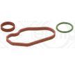 OEM Dichtung, Kurbelgehäuseentlüftung ELRING 9875714 für PORSCHE