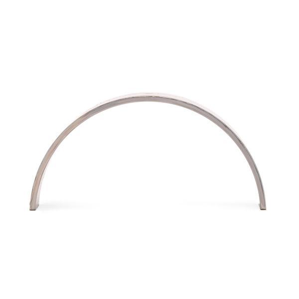 71-3694/4 STD GLYCO mit 32% Rabatt!