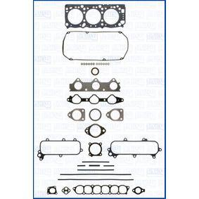 Kit guarnizioni, Testata 52412400 PAJERO 3 (V7W, 56W) 3.0 V6 24V ac 2006